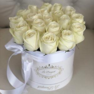 Orlando FL Rose Bouquet Delivery