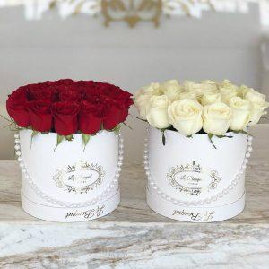 Orlando Delivery Service Roses