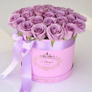 Elegant Flower Delivery Orlando