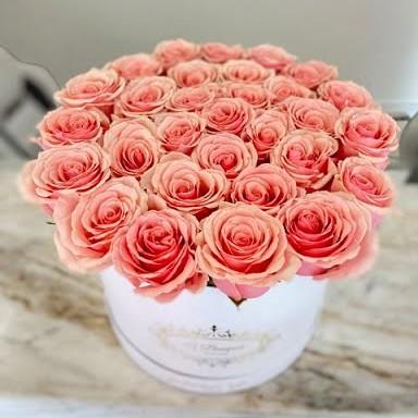 elegant flowers orlando