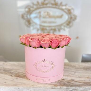 elegant roses orlando
