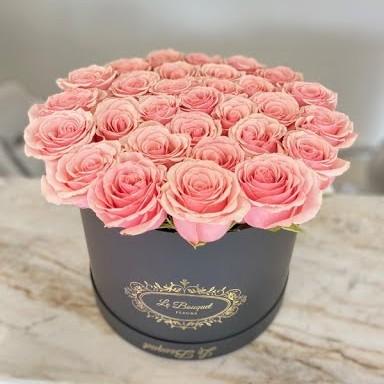 orlando elegant roses