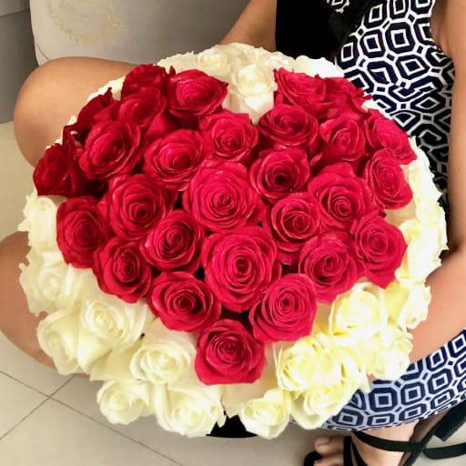 Prestige Roses Orlando FL