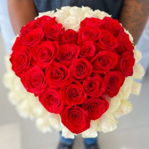 prestige roses delivery orlando fl