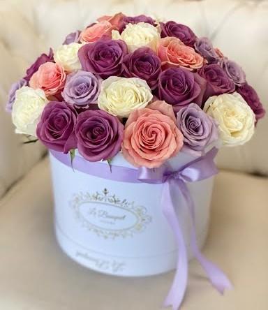 prestige roses delivery orlando