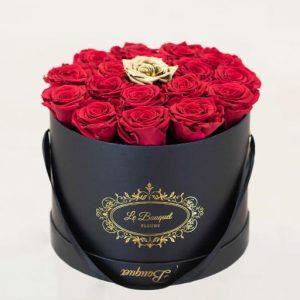 Love Flower Arrangements Orlando