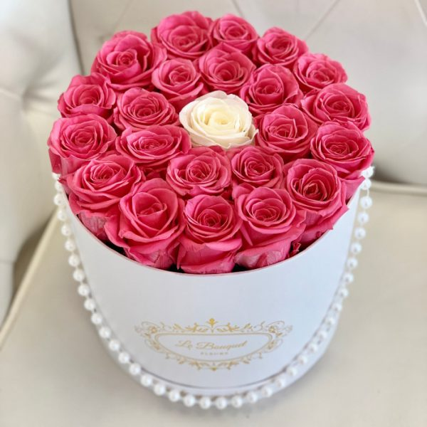 Orlando Roses Delivery