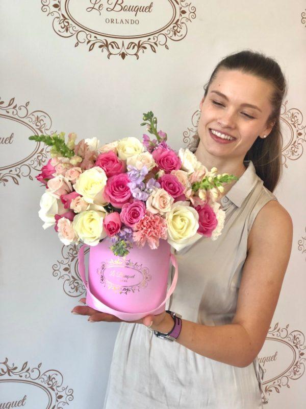 Florist Orlando FL