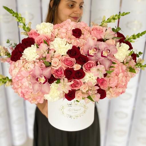 designer's choice flowers orlando
