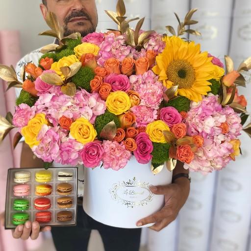 designer's choice flowers orlando fl