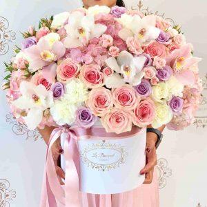 Florists in Orlando