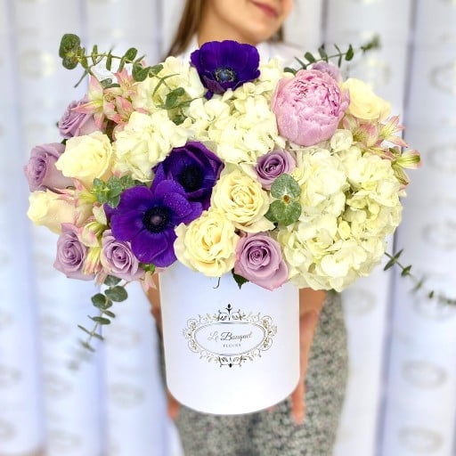 Flowers Roses Delivery Orlando