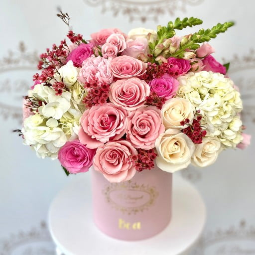 Roses Flowers Delivery Orlando