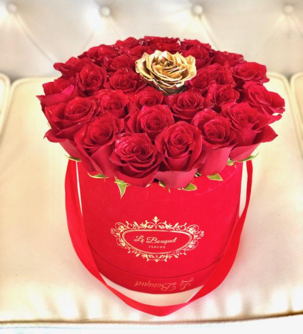 Orlando FL Florist