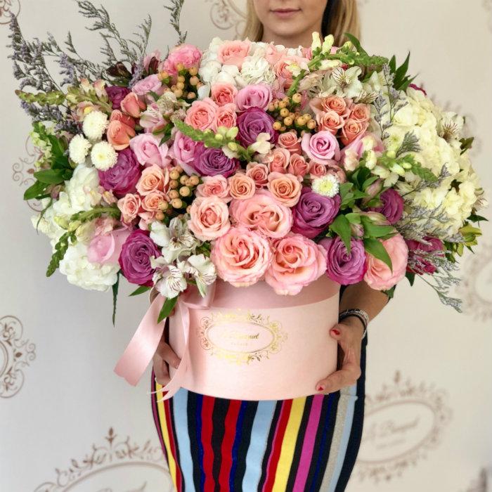 Buy Flowers Online Orlando