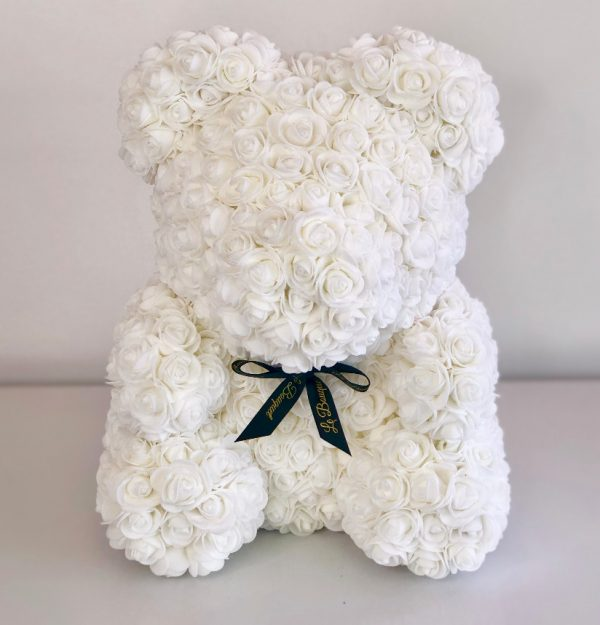 Foam Bear Gifts