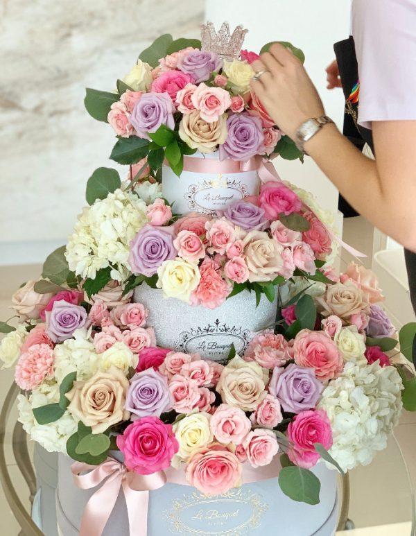 Orlando FL Bouquets