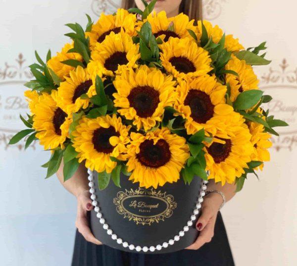 Florist Windermere FL
