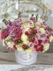 Flower Delivery Service Orlando