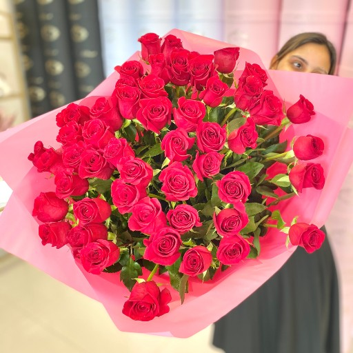 long stem roses orlando fl