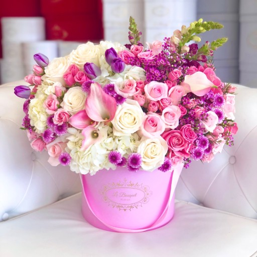 Flowers Delivery Orlando