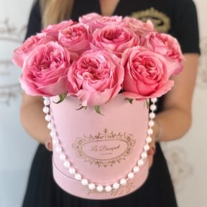Orlando Princess Roses