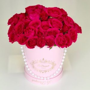 Orlando Princess Roses Delivery