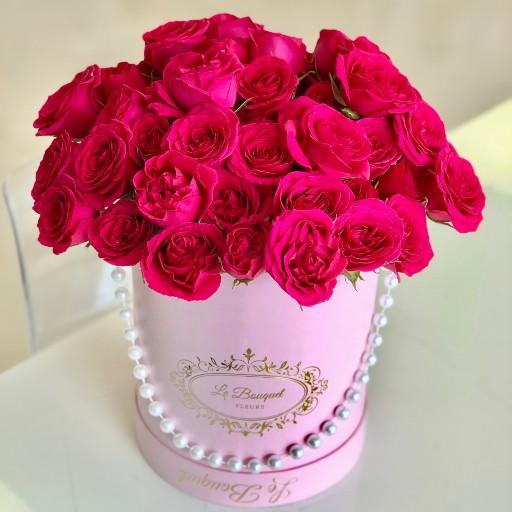 Princess Roses Delivery Orlando FL