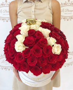 Wedding Floral Arrangements Orlando