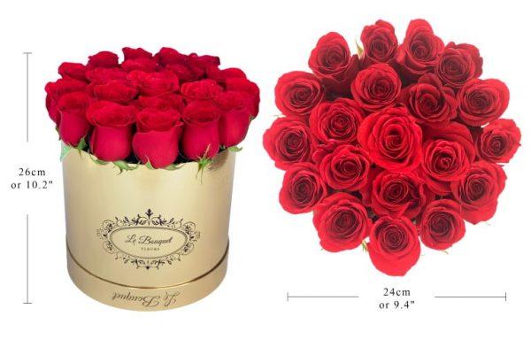 Deliver Roses in Orlando
