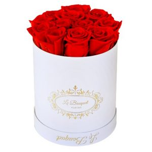 Orlando Deliver Roses