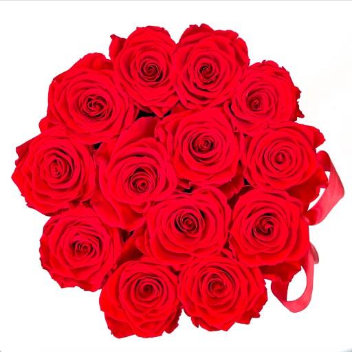 everlasting romantic flowers orlando