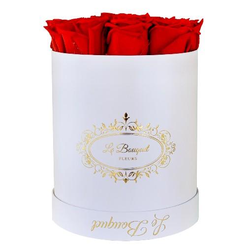 Gift Roses Orlando