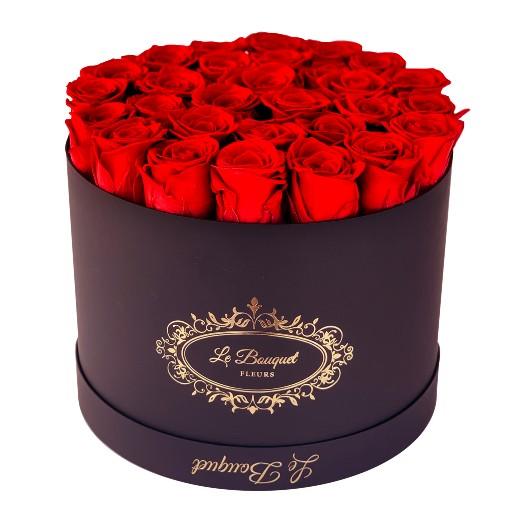 Love Everlasting Roses Orlando