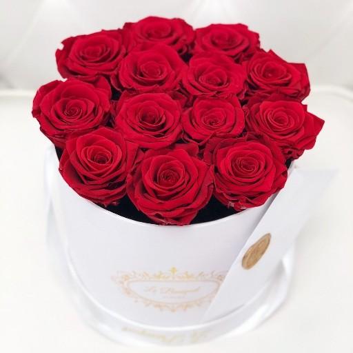Orlando FL Roses