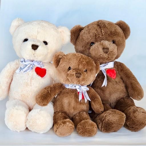 Plush Bears Orlando