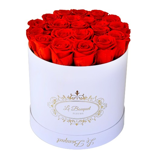 Romance Flowers Orlando