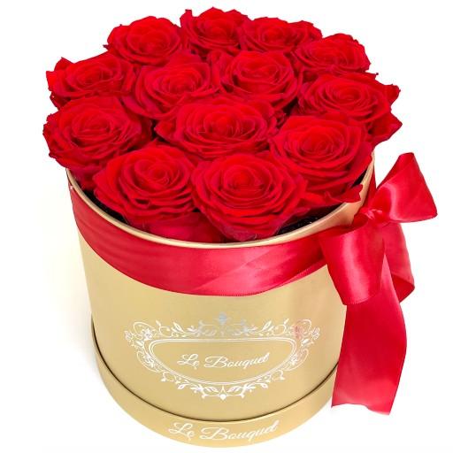 romantic flowers orlando