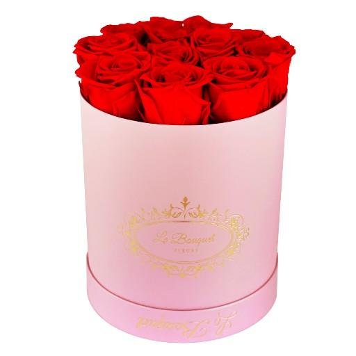 Roses Box Orlando