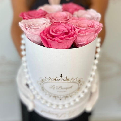 Roses Delivery Orlando
