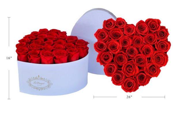 Roses Medium Orlando FL