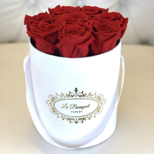 Roses Red Delivery Orlando