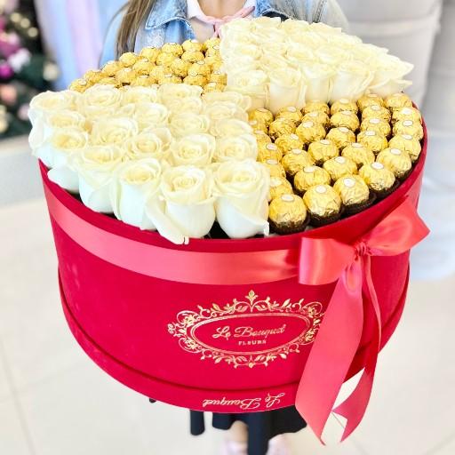 spoil me flowers chocolates orlando