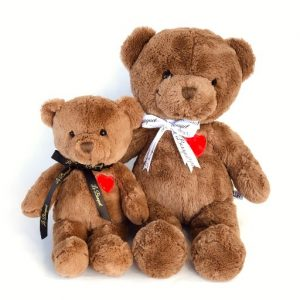 Teddy Bear Orlando