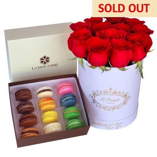 valentines gift delivery orlando