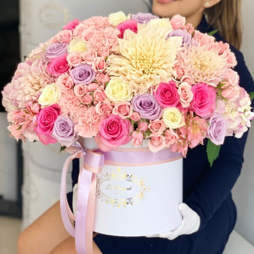 Orlando Flower Delivery Service