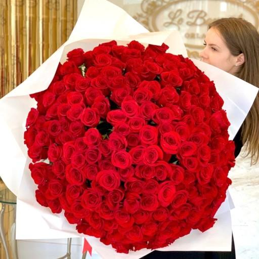 Red Roses Orlando FL
