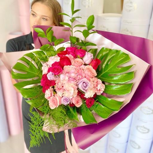 flower bouquet orlando florida