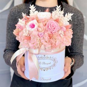 everlasting floral arrangement orlando fl