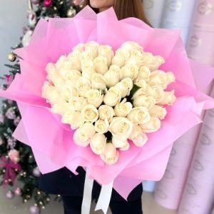 heart bouquet orlando